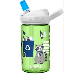 Bilde av Camelbak Eddy+ 0,4 Recycling